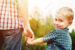 (Steuer-)Vorteile für Familien